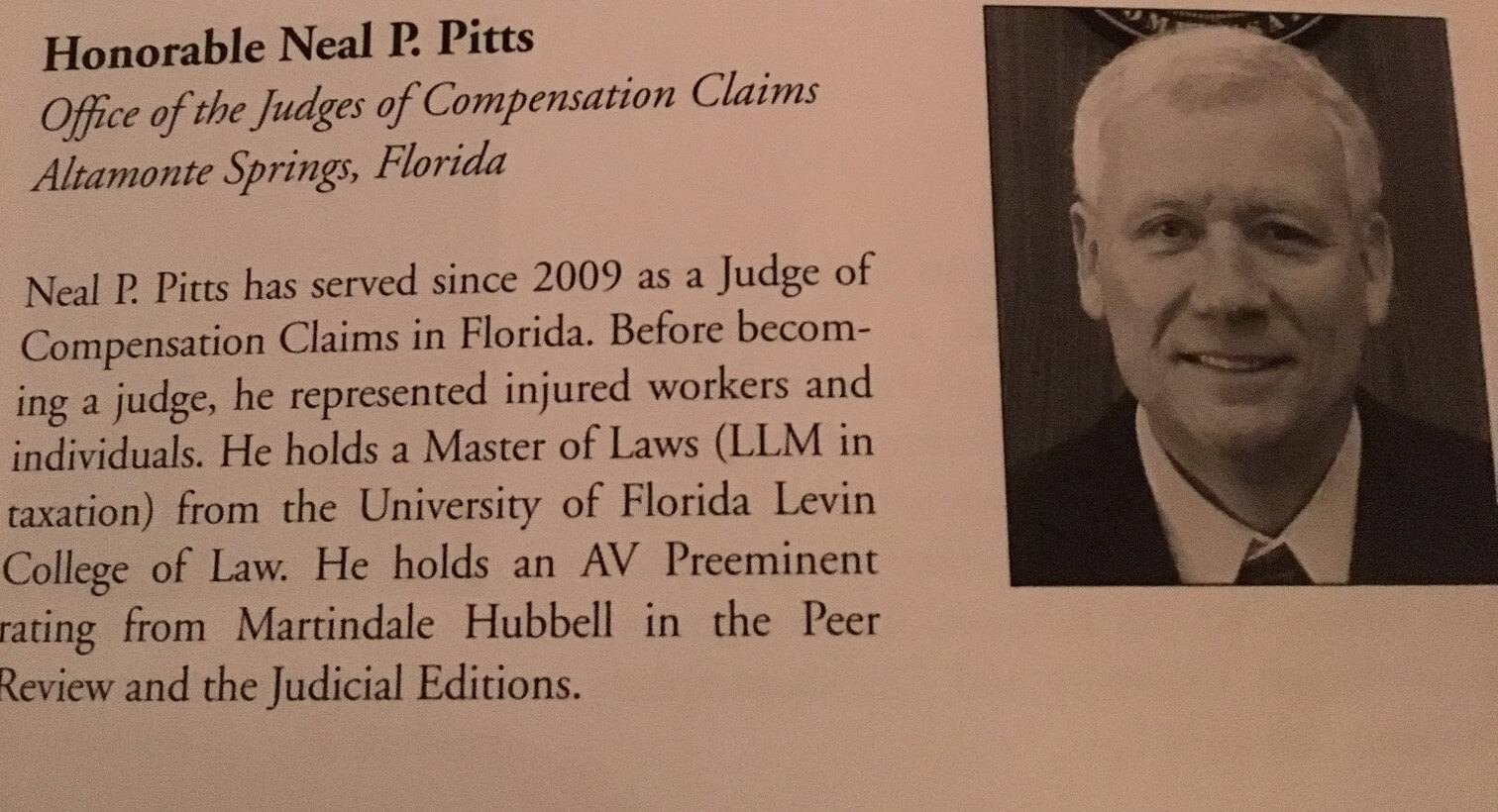 judge_pitts_01