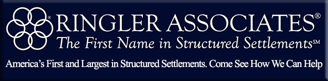 Get Help With Your Structured Settlements